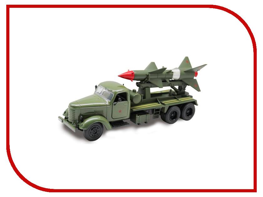 Машина Пламенный мотор Ракетный комплекс 870150 машина пламенный мотор омон 870040