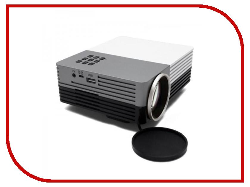 Проектор Unic GM50 проектор