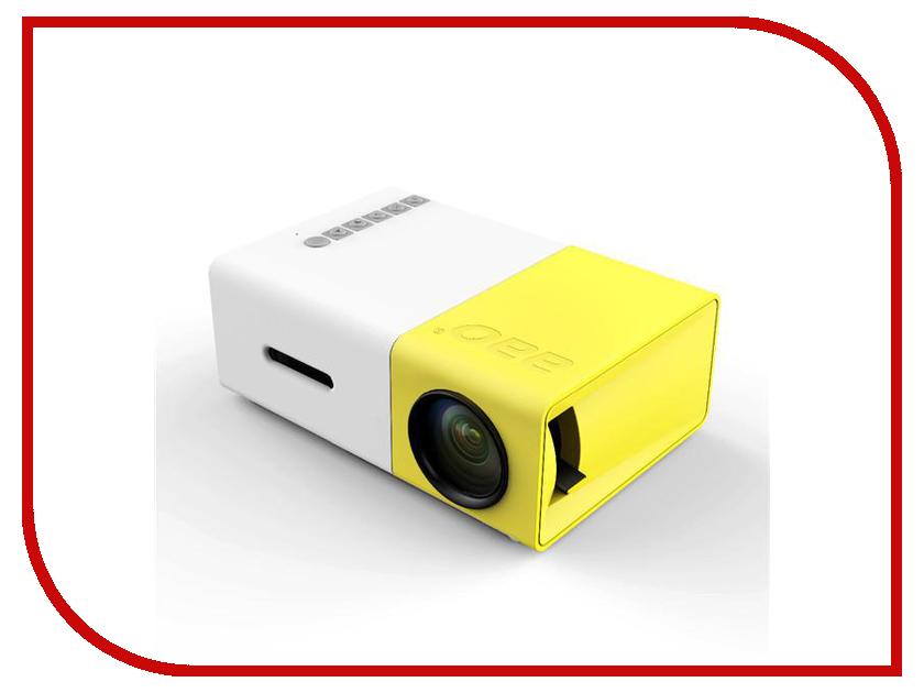Проектор Unic YG-300 фурнитура hxto 0425 01 02 yg 30a