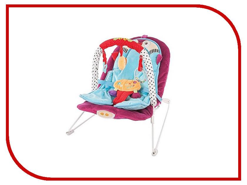 Кресло-шезлонг Жирафики Пингвинёнок 939434