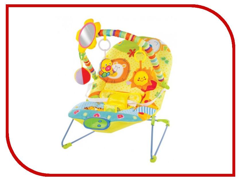 Кресло-шезлонг Жирафики Сафари 939430