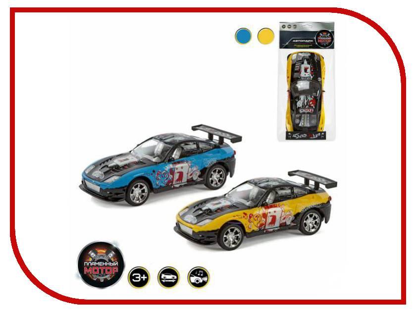Машина Пламенный мотор Nissan Уличные гонки 87419