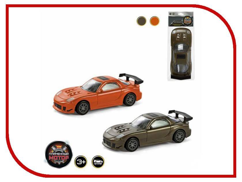 Машина Пламенный мотор Audi R8 87425 машина пламенный мотор омон 870040
