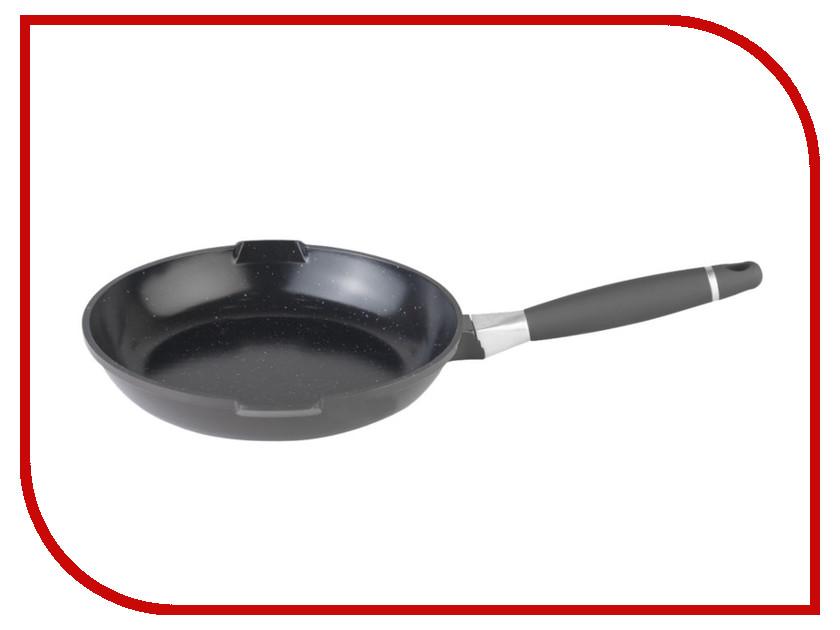 Сковорода Berghoff Virgo Auberge 26cm 2.4L 2304686 сковорода мечта 26cm престиж с026506