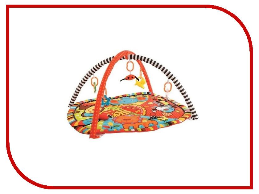 Развивающий коврик Жирафики Ушастики 939353