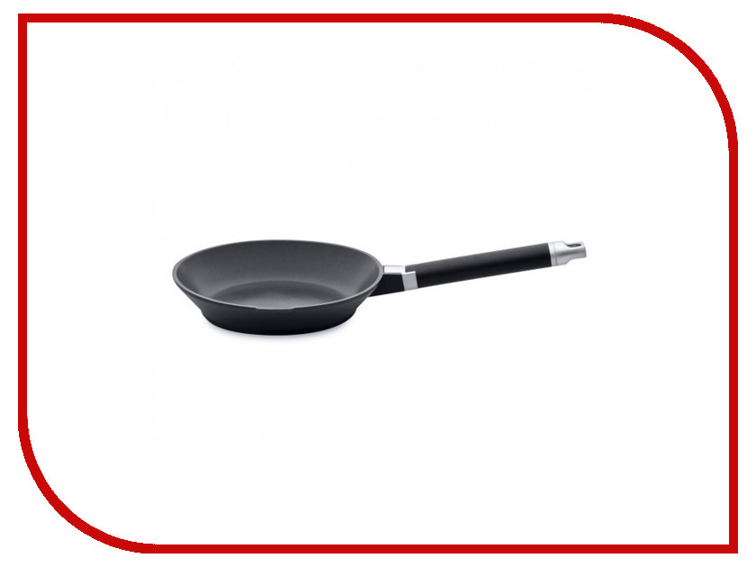 Сковорода Berghoff Neo 28cm 2.2L 3501589 тумба 4028 венге