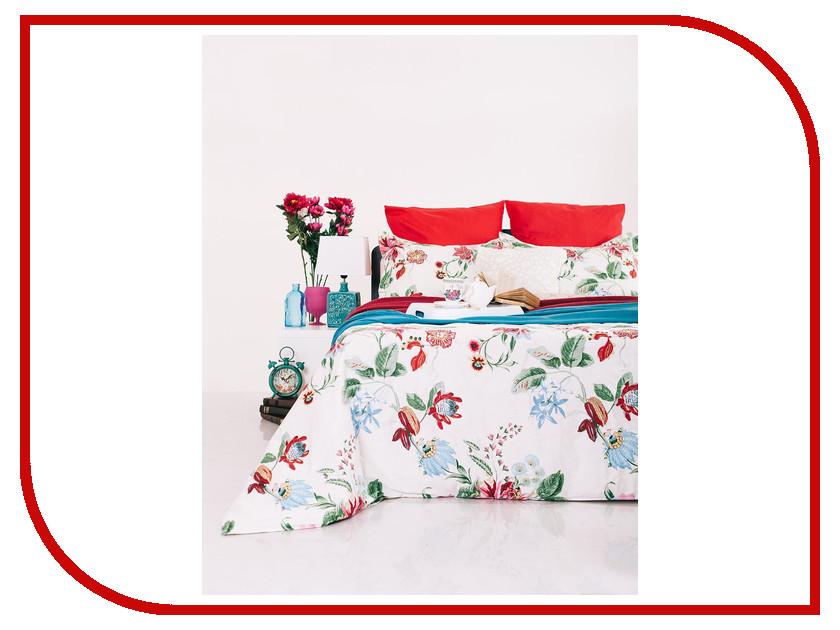Постельное белье Этель Premium Кантри Комплект 2 спальный Сатин 1773453 мамуляндия комплект для новорожденного мамуляндия