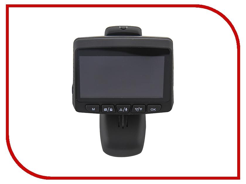 Видеорегистратор Sho-Me FHD 625 видеорегистратор sho me hd45 lcd