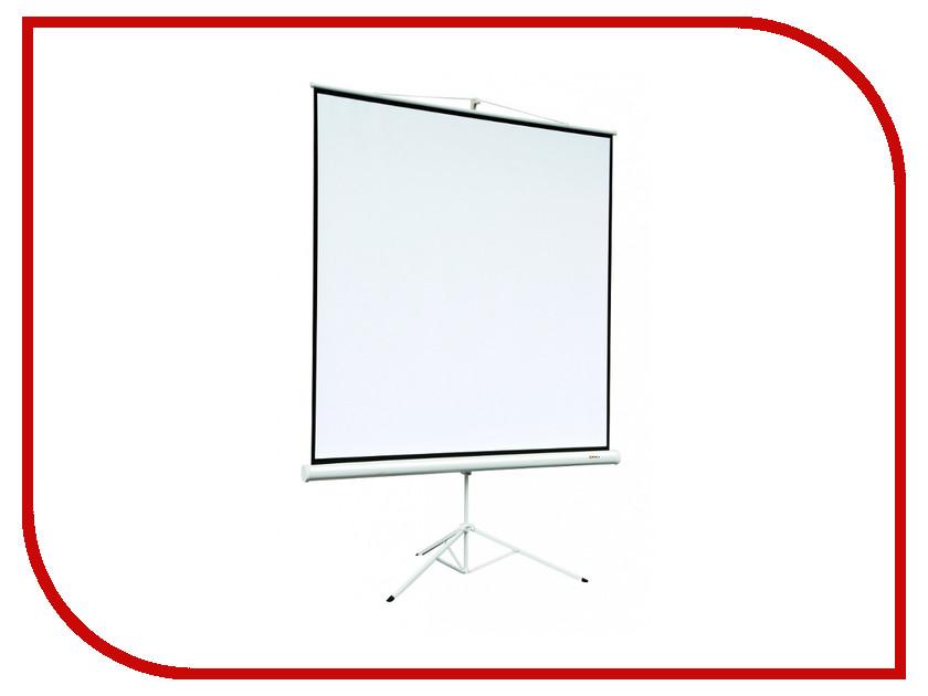 Экран Digis Kontur-A DSKA-4303 150x200cm экран переносной на штативе digis dska 4303 kontur a 150 x 200 см