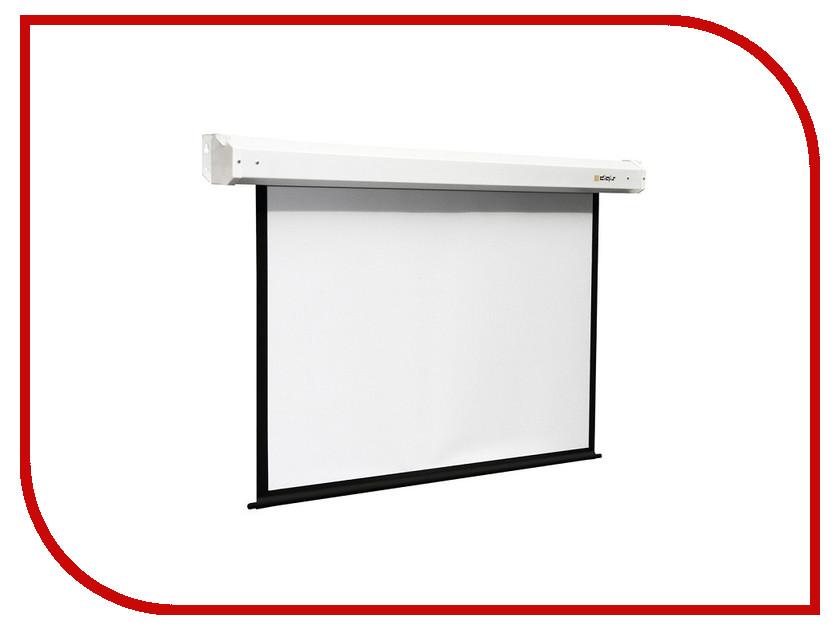Экран Digis Electra DSEM-1102 160x160cm