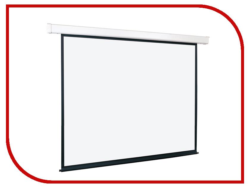Экран Digis Electra DSEM-1103 180x180cm