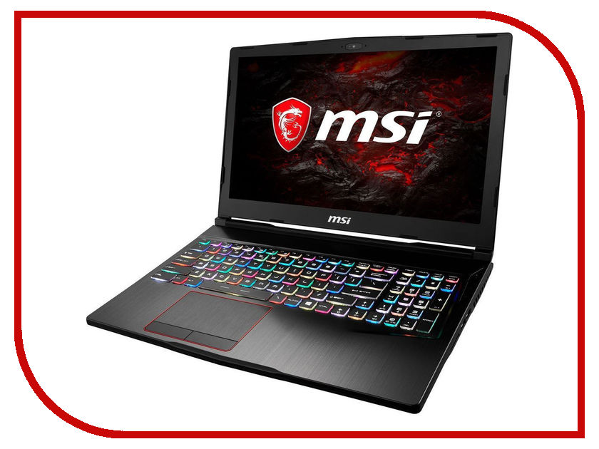 Ноутбук MSI GE63VR 7RF-207RU 9S7-16P112-207 (Intel Core i7-7700HQ 2.8 GHz/16384Mb/1000Gb/No ODD/nVidia GeForce GTX 1070 8192Mb/Wi-Fi/Bluetooth/Cam/15.6/1920x1080/Windows 10 64-bit) ноутбук msi gt73vr 6rf 004ru titan pro 17 3 led core i7 6820hk 2700mhz 16384mb hdd ssd 1000gb nvidia geforce® gtx 1080 8192mb ms windows 10 home 64 bit [9s7 17a111 004] page 3