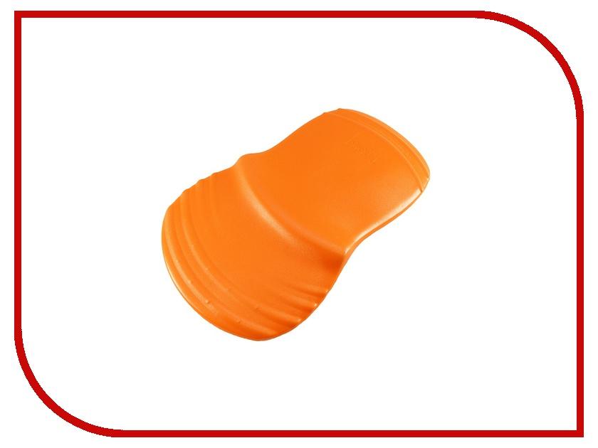 Развивающий коврик Teplokid TK-PM-D Orange