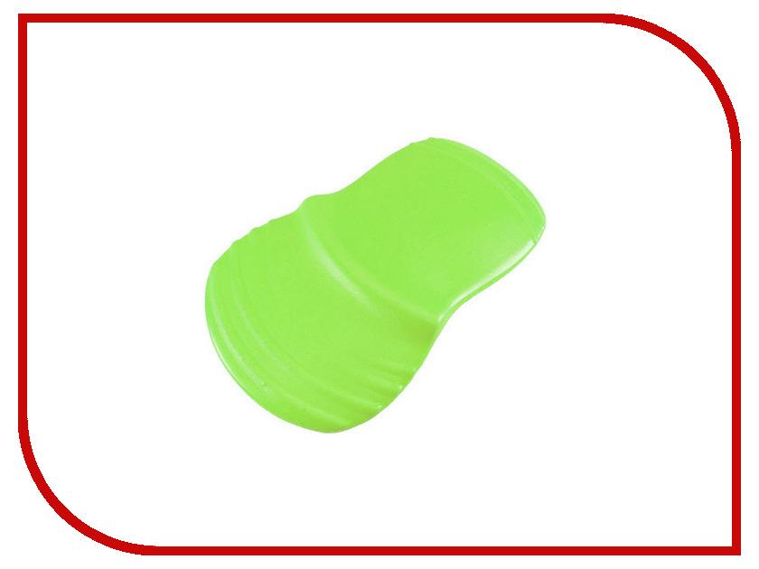Развивающий коврик Teplokid TK-PM-D Green