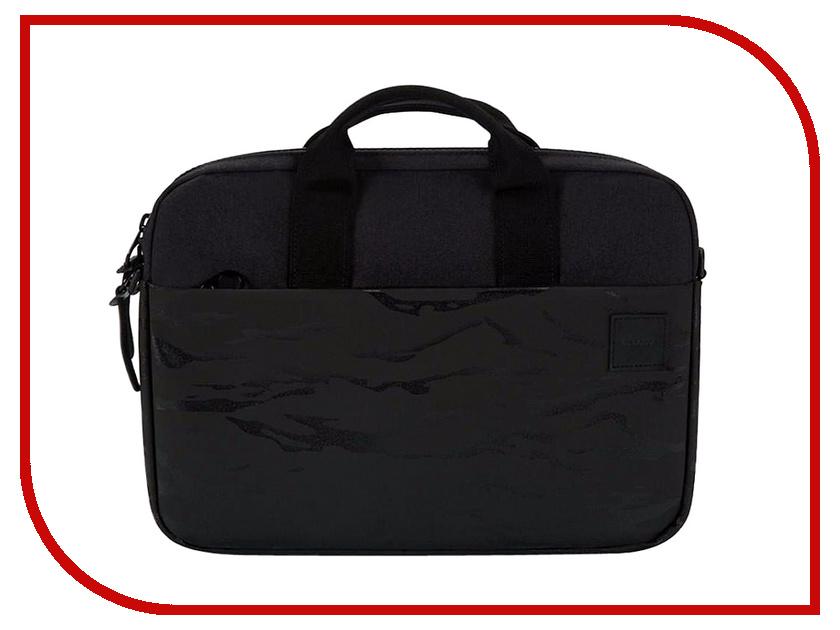 Аксессуар Сумка 13.0-inch Incase Compass Black Camouflage INCO300206-CMO