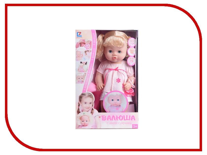 Кукла Yako Валюша Y20084333
