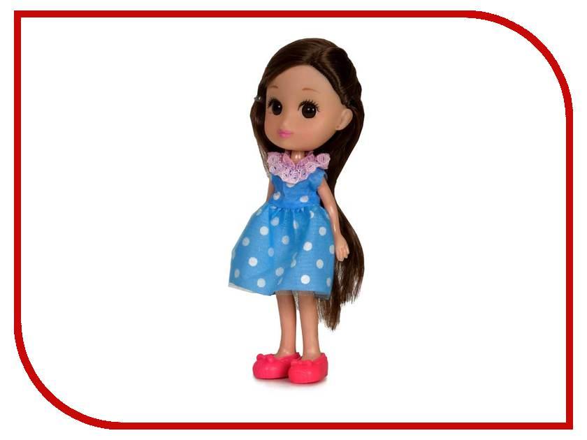 Кукла Yako Катенька M6609