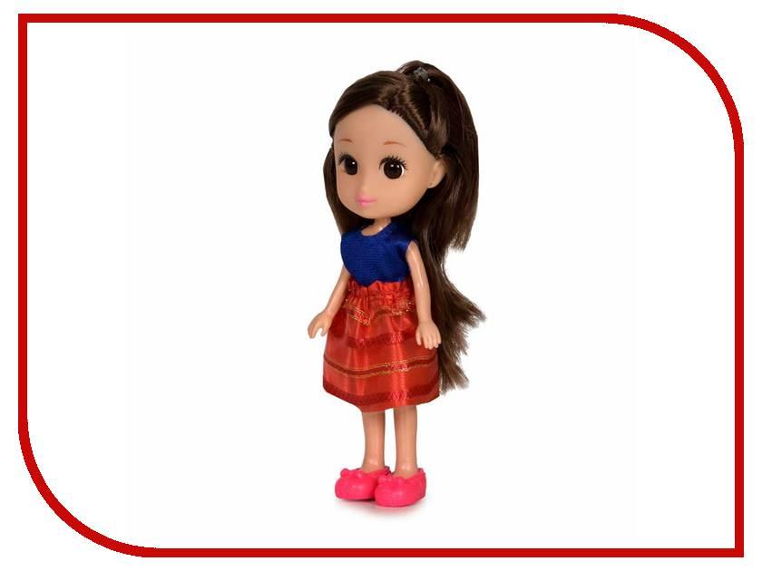 Кукла Yako Катенька M6617