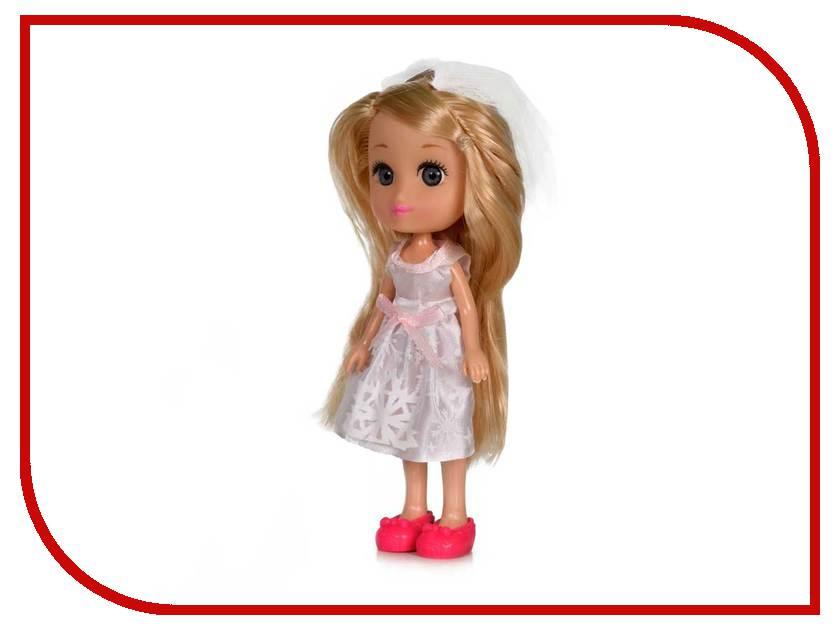 Кукла Yako Катенька M6619