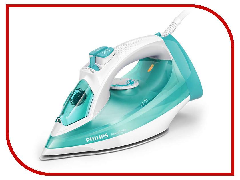 Утюг Philips GC 2992/70 gc y06002l1 gc