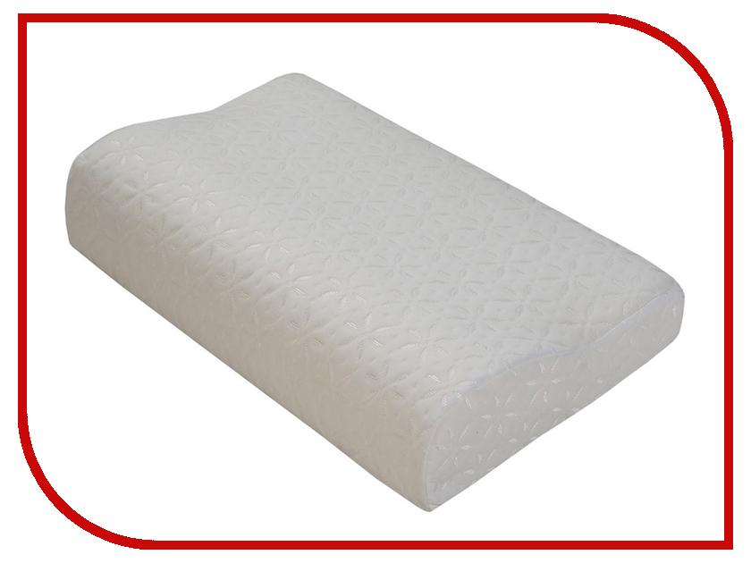 Ортопедическая подушка Smart Textile Golden Dream 50x31 ST162