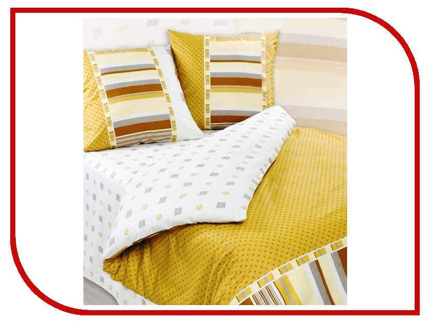 Постельное белье Экзотика Раритет Комплект 2 спальный, простыня на резинке Поплин постельное белье экзотика адель комплект 1 5 спальный поплин