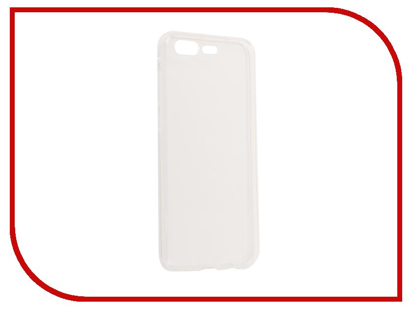цена на Аксессуар Чехол Asus Zenfone 4 Pro ZS551KL DF aCase-41