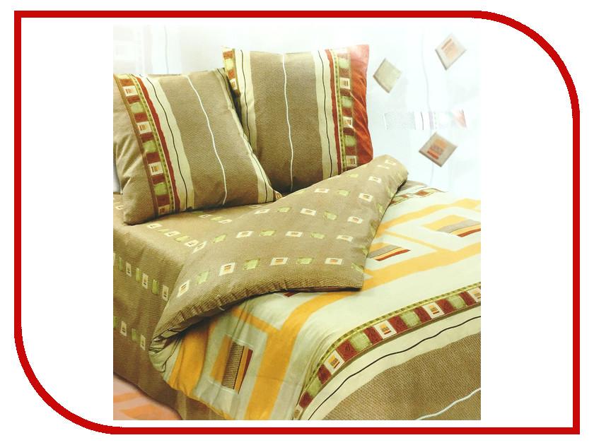 Постельное белье Экзотика Сахара Комплект 2 спальный Поплин постельное белье экзотика светлана комплект 2 спальный поплин