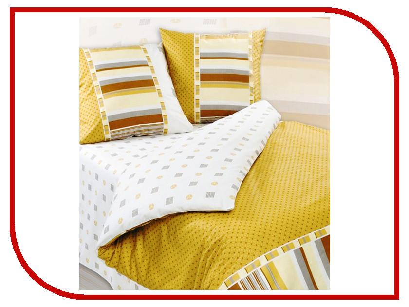 Постельное белье Экзотика Раритет Комплект 2 спальный Поплин постельное белье экзотика кантри комплект 2 спальный поплин