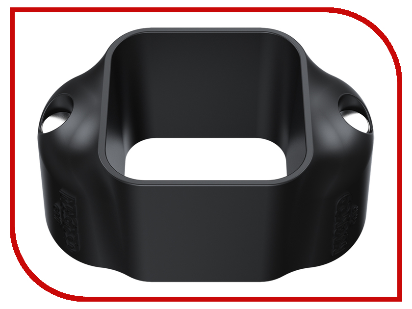 Крепление для отражателя MagMod MagGrip MMGRIP02 набор magmod basic kit mmbkit03
