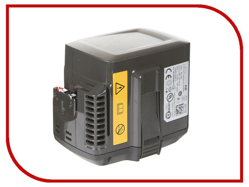 Аккумулятор Husqvarna BLi200 9670919-01 аккумулятор husqvarna 9667760 01