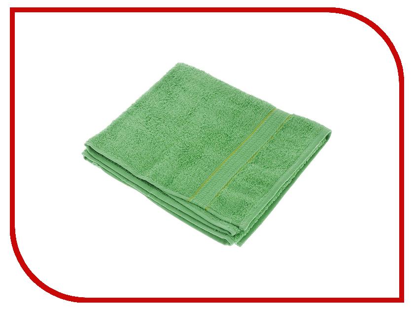 Полотенце Aisha Home 50x90 Green УзТ-ПМ-112-08-08 полотенце aisha home 50x90 70x140 3шт blue унп 018 05 3