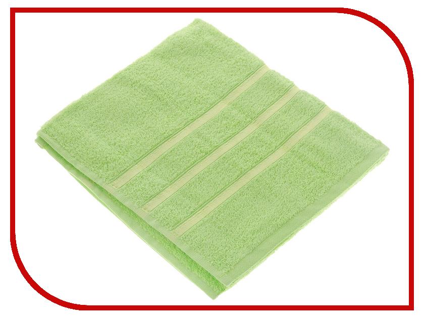 Полотенце Aisha Home УП-001-12 50x85 Green
