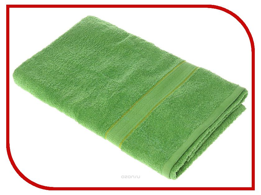 Полотенце Aisha Home УзТ-ПМ-114-08-08 70x140 Green cisco sg110d 08