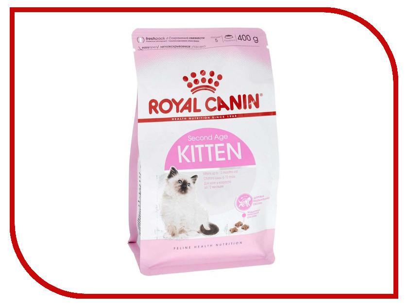 Что лучше hills корм royal canin