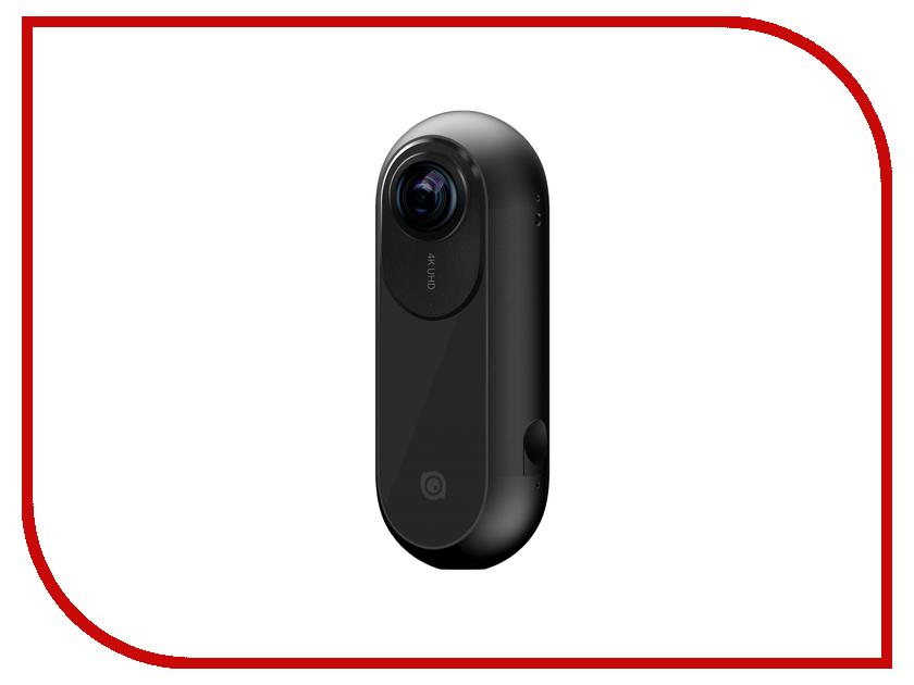 Экшн-камера Insta360 One panasonic экшн камера