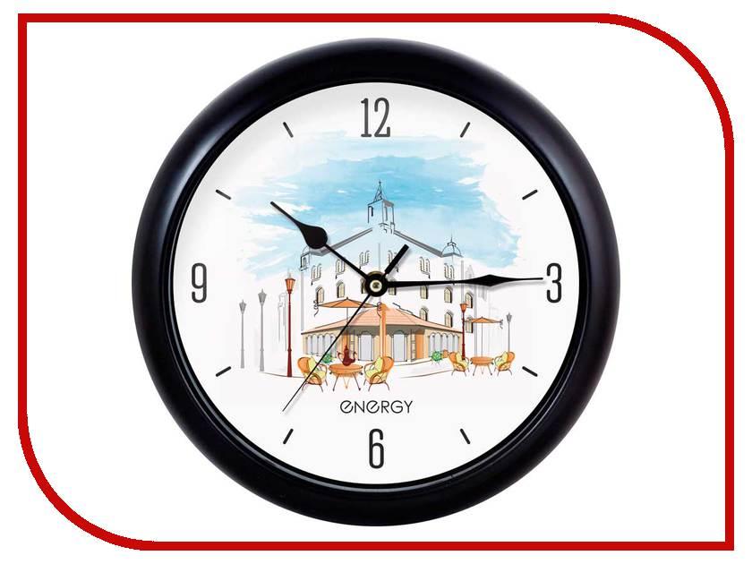 Часы Energy EC-105 кафе в вологде кафе алкоголь на розлив после 23 00