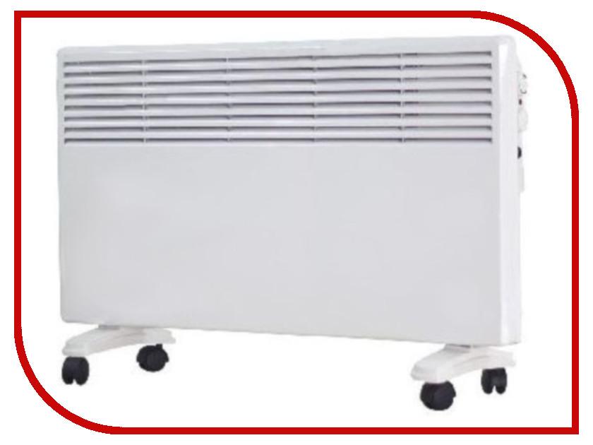 Конвектор ENGY Universal-2000 фен промышленный engy gah 2000c