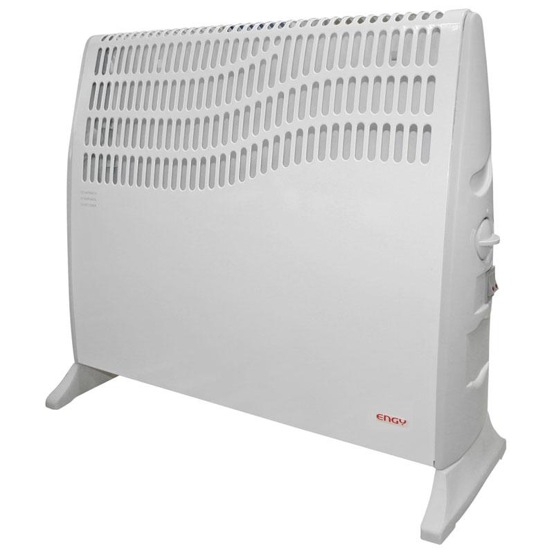 Конвектор ENGY Universal-1500P цены