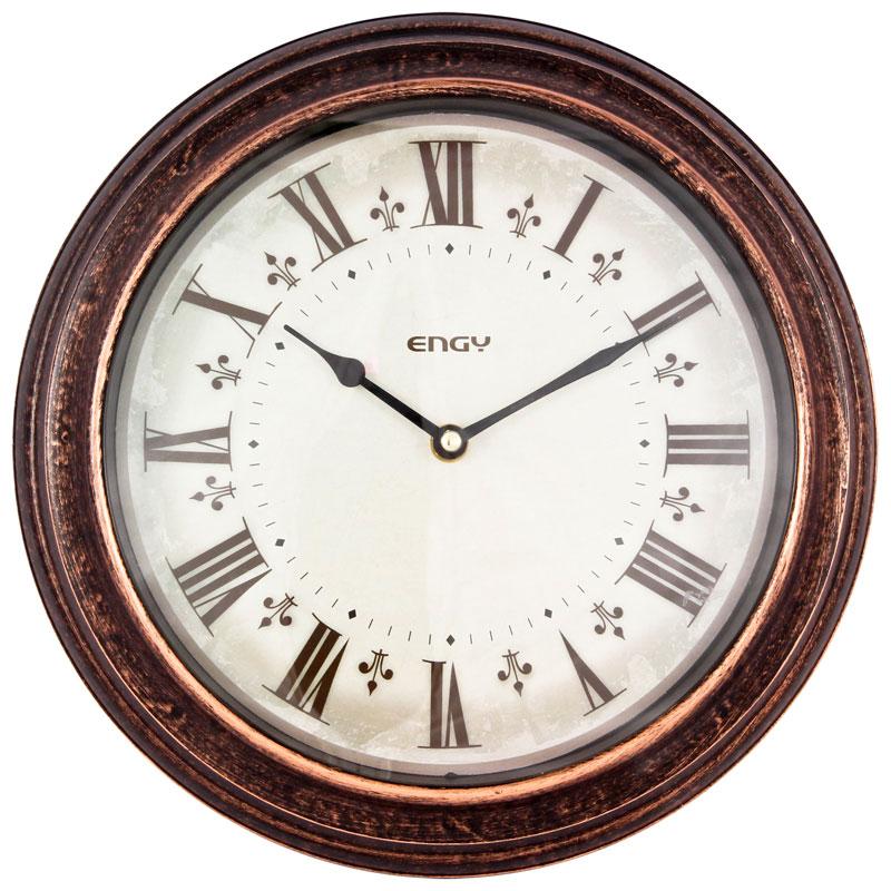 Часы ENGY EC-19