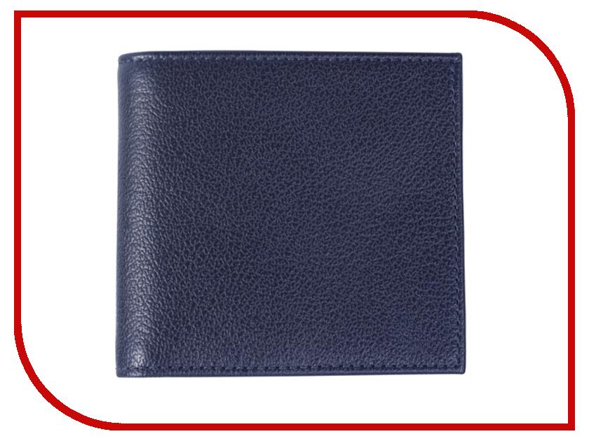 Аксессуар Befler Грейд РМ.22.-9 125x95mm Blue ш/к-15919 / 240673