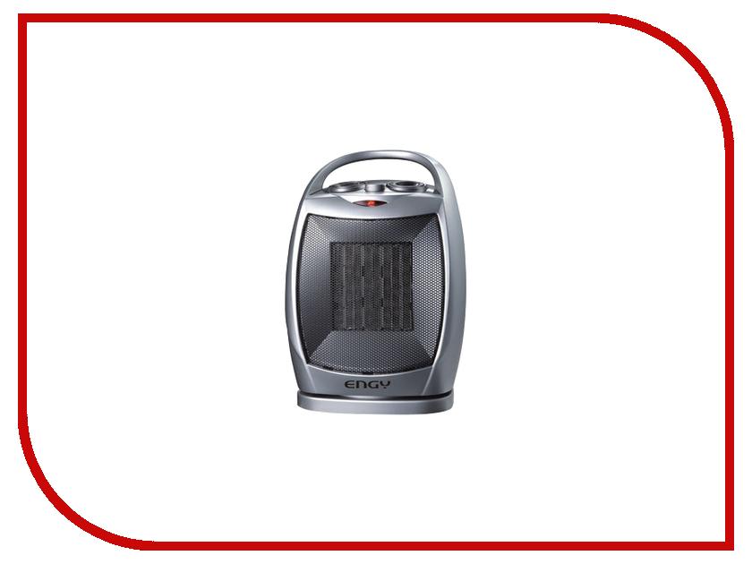 Обогреватель ENGY PTC-308B 3pin terminals refrigerator ptc starter relay 12 ohm resistance