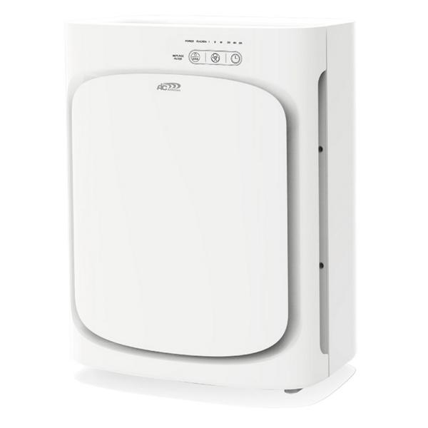 Очиститель Aic CF 8410