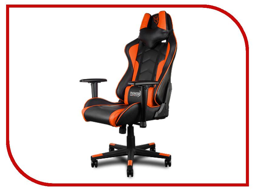 Компьютерное кресло ThunderX3 TX3-22BO