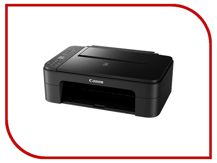 МФУ Canon Pixma TS3140 мфу canon pixma ts3140 black