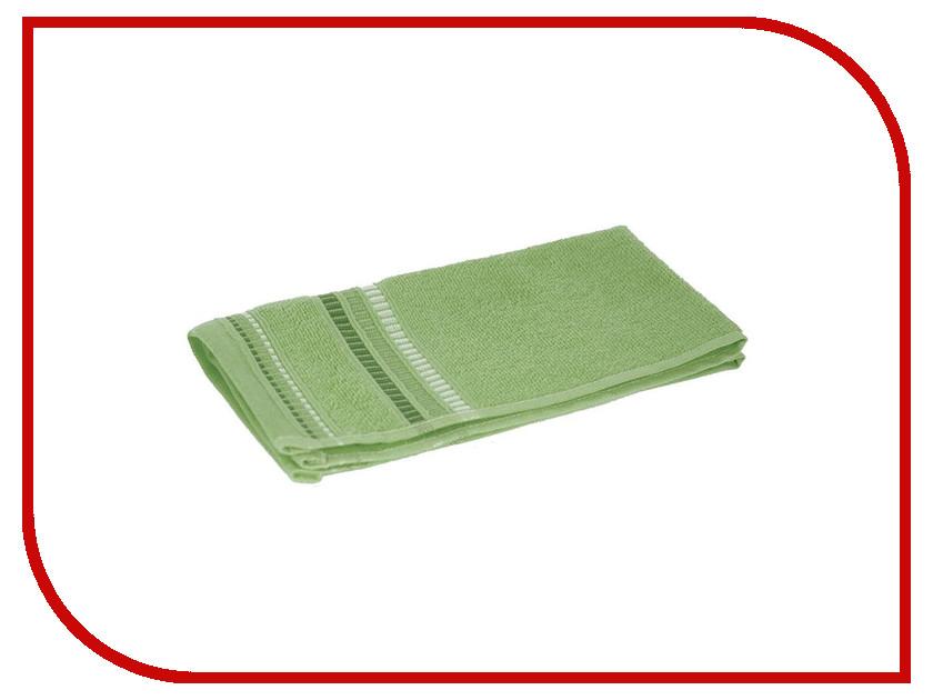 Полотенце By Ozer Пиано 30x50 Green Б-МП-2020-08-05