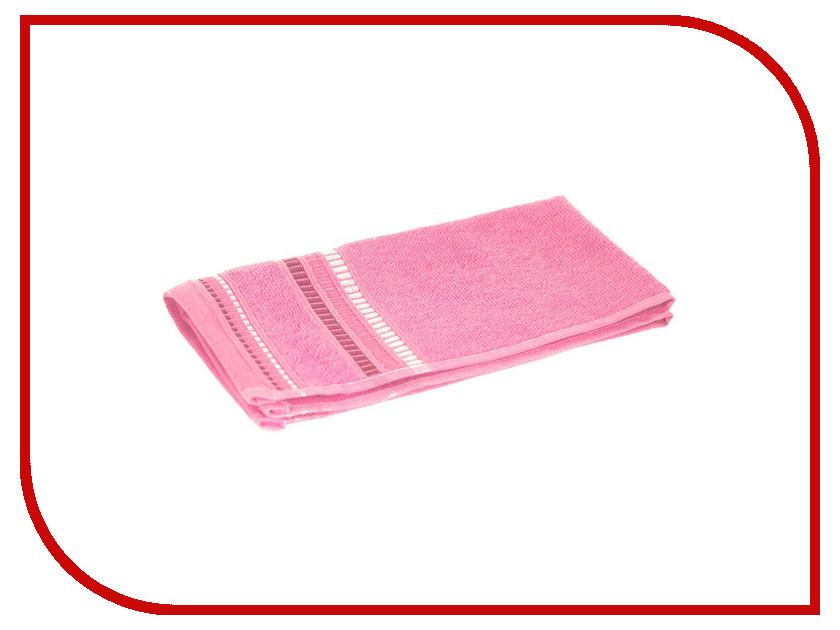 Полотенце By Ozer Пиано 30x50 Pink Б-МП-2020-08-06