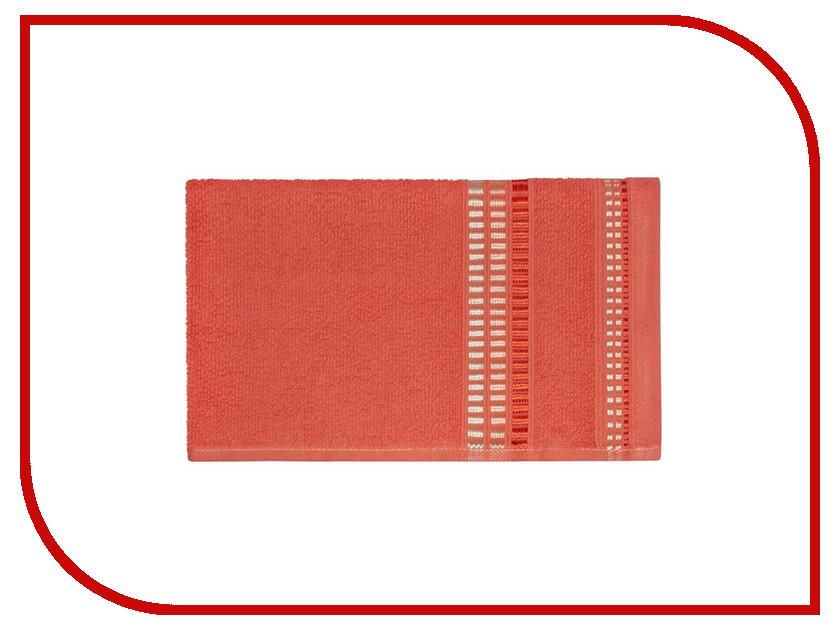 Полотенце By Ozer Пиано 30x50 Orange Б-МП-2020-08-02