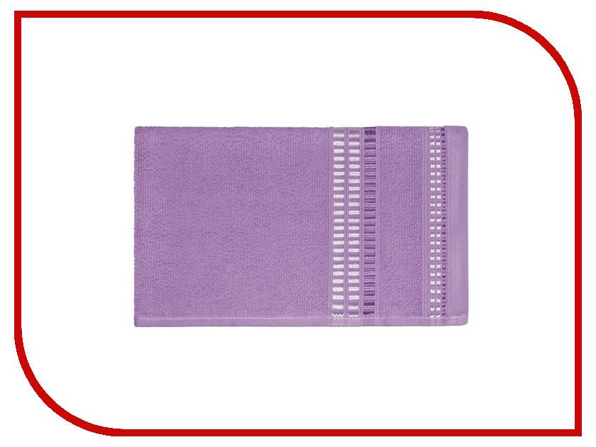 Полотенце By Ozer Пиано 30x50 Light Lilac Б-МП-2020-08-09