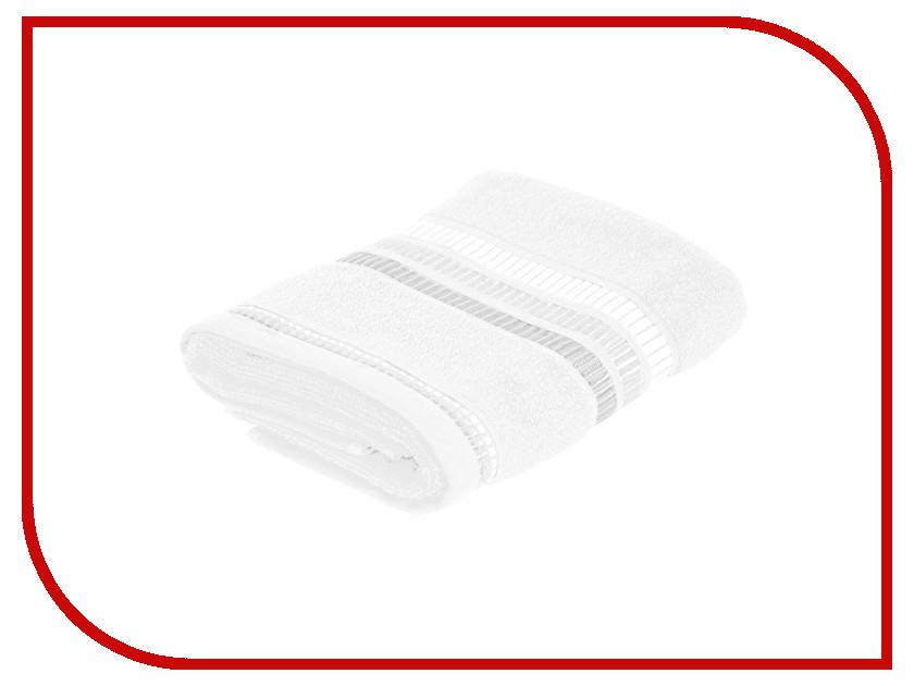 Полотенце By Ozer Пиано Б-МП-2020-01-01 50x90 White